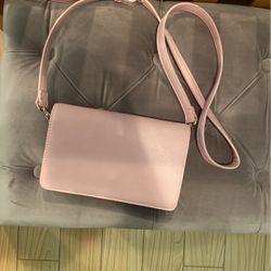 Forever 21 Brand New Cross Bag for Sale in Burbank,  CA