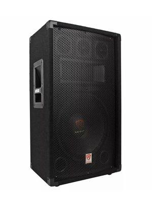 "Rockville RSG12.4 12"" 3-Way 1000 Watt 4-Ohm Passive DJ/Pro Audio PA Speaker for Sale in Downers Grove, IL"