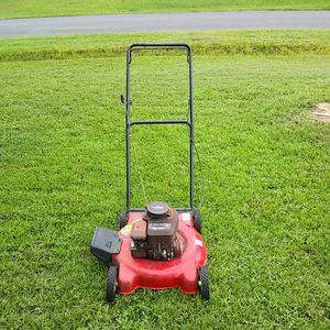 "Murray 20"" lawn mower for Sale in Kissimmee, FL"
