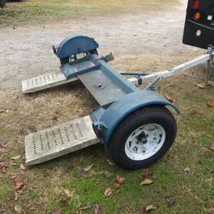 Tow Dolly for Sale in Hopkins, SC