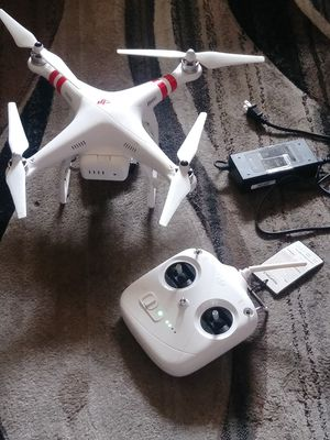 Phantom 2 Drone for Sale in Tacoma, WA