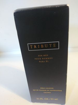 Fragancia para hombre tribute producto mary kay for Sale in Manassas, VA