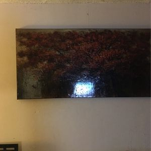 Picture for Sale in Fresno, CA