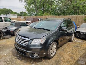 2008 Subaru Tribeca for Sale in Douglasville, GA