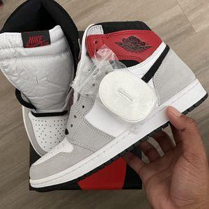 Jordan 1 Smoke Grey Size 8 - 11 - 11,5 Deadstock for Sale in Hollywood, FL