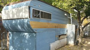 32ft travel trailer for Sale in Yucaipa, CA