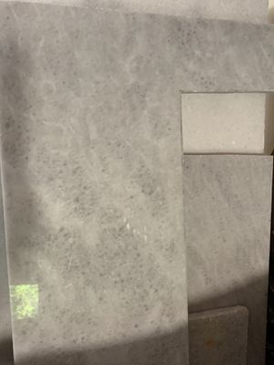 Marble tile 138 square feet for Sale in Columbus, OH