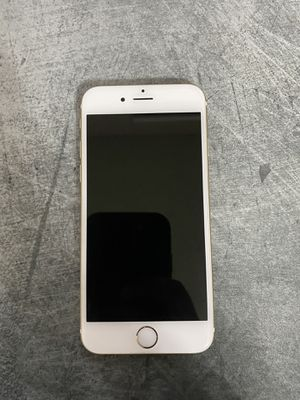 iPhone 7 Att 16gb for Sale in Fresno, CA
