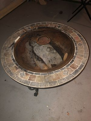 Fire pit for Sale in Las Vegas, NV