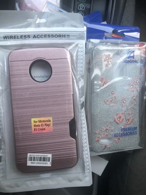 Cell phone cases for Sale in Bakersfield, CA