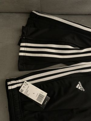 Men's Adidas pants for Sale in Dublin, OH