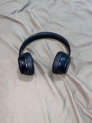 Beats Solo 3s for Sale in Kissimmee, FL
