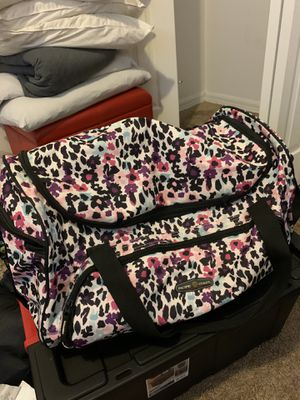 Duffle bag for Sale in Lake Mary, FL