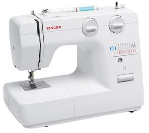 Singer Scholastic 1120 Sewing Machine for Sale in West Sacramento, CA