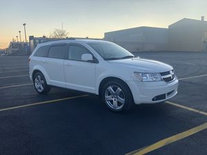 2009 Dodge Journey Sxt for Sale in Philadelphia, PA