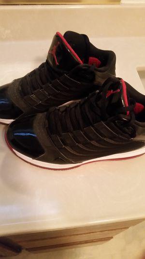 Jordans size 11 for Sale in Clovis, CA
