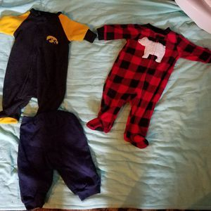 Baby Clothes for Sale in Marshalltown, IA