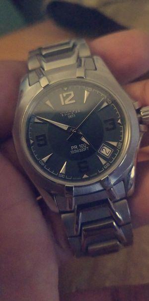Tissot PR 100 watch for Sale in Nutley, NJ