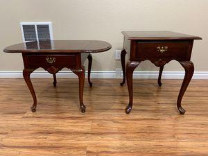 Cabinet , table , desk , shelf for Sale in Vancouver, WA