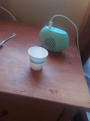 Vivitar Bluetooth speaker for Sale in Boston, MA
