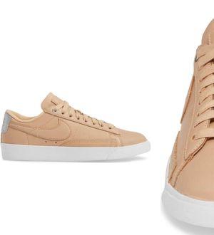 Nike Blazer low SE premium for Sale in Miami, FL