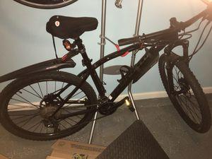 Specialized mountain bike pro for Sale in Hiram, GA