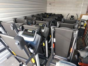 Wholesale Treadmill - Free Delivery for Sale in Las Vegas, NV