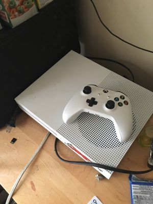X box one1s for Sale in Boston, MA