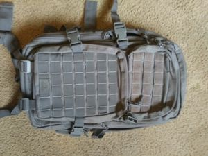 Red Rock hiking backpack for Sale in Marysville, WA