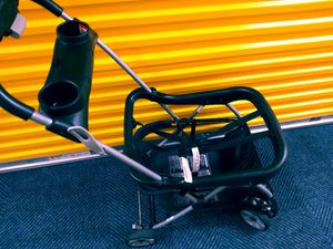 Snap and go stroller for Sale in The Bronx, NY