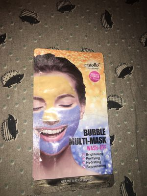 Face Mask for Sale in Sacramento, CA