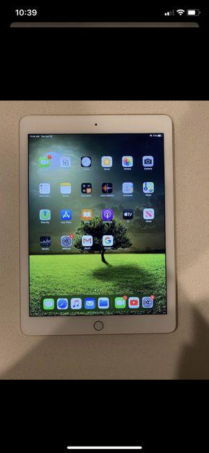 Apple IPad Air 2 for Sale in Zelienople, PA