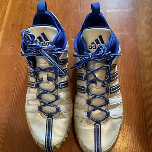 Adidas Football Cleates for Sale in Seattle, WA