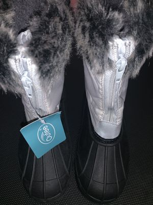 Girls Boots ( size 3 ) New for Sale in Phoenix, AZ