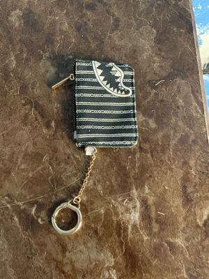 Bape mini pocket for Sale in Philadelphia, PA