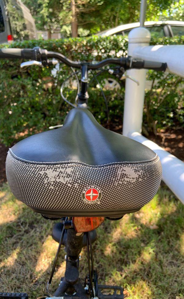 Havoc bike (need to go)