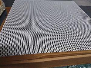 Grill air-conditioning. 24x24. for Sale in Orlando, FL