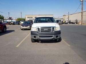Ford f150 for Sale in Clearfield, UT