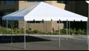 Carpas Nuevas Tents for Sale in Palmetto Bay, FL