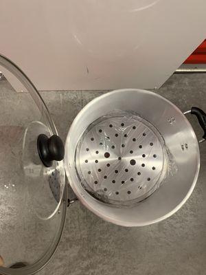 HUGE steamer/pot for Sale in Las Vegas, NV