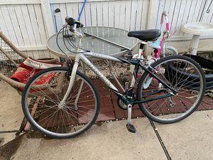 "Trek bikes 26"" for Sale in Lancaster, PA"