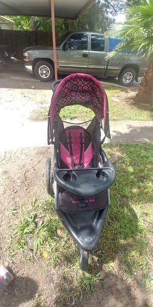 Jogging Stroller for Sale in Houston, TX