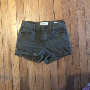 Jean Shorts for Sale in Downers Grove, IL