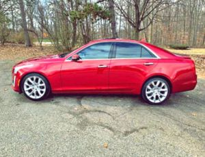 LOADED CLEAN _2O13_ Cadillac I4 for Sale in Atglen, PA