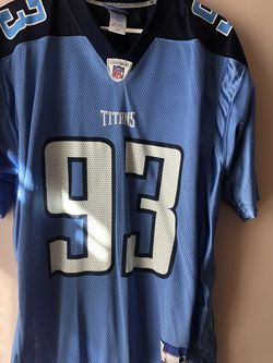 NFL TN Titans Jersey $40 for Sale in Nashville,  TN