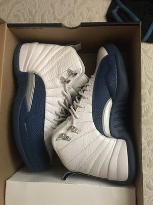 Jordan 12's for Sale in Brentwood, MD