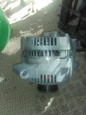 1991 - 2000 Ford Explorer alternator for Sale in Baltimore, MD