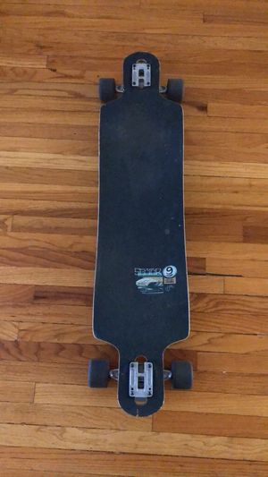 Sector 9 Paradiso Longboard for Sale in Salt Lake City, UT