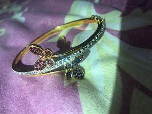 Bracelet for Sale in San Jose, CA