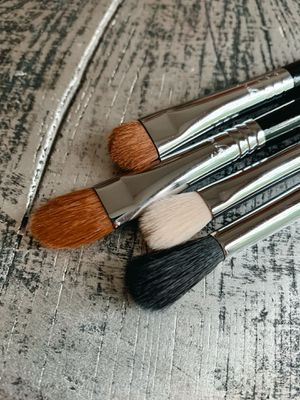 Sigma Beauty Makeup Brushes for Sale in Bellevue, TN